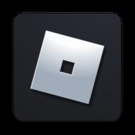 roblox手机版 v2.446.41