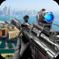 狙击使命战场 v1.0