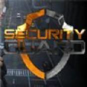 保安模拟器