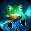 我是猎妖师 v1.0.0