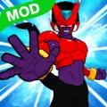 英雄龙战士传说 v2.0