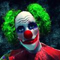 恐怖小丑恐怖街区