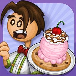 老爹小镇完美蛋糕安卓版