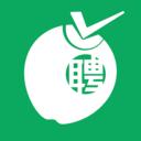 椰聘 v1.0.6