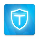 超强拦截管家 v1.1.2
