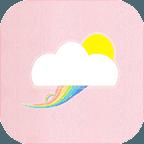 美人天气预报 v4.9.0