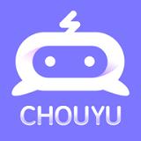 丑鱼小游戏 v1.0.0