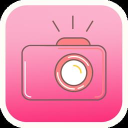 瘦身相机 v1.3.0