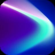 桌面主题精灵 v1.0.3