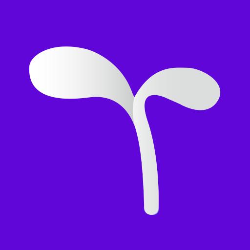 豆芽账 v1.0.1