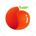 红果电竞 v2.0.3