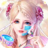 叶罗丽之花园梦 v1.1.4
