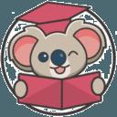 熊学课堂 v3.0