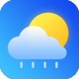 一画天气 v3.1.2