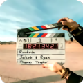 胶片拍摄相机