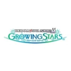 偶像大师SideM GROWING STARS