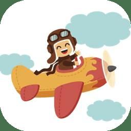 小李打飞机