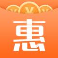 淘享惠 v1.0.0