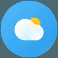 魅族天气 v5.1.5