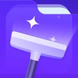 全民清理王 v1.0.0