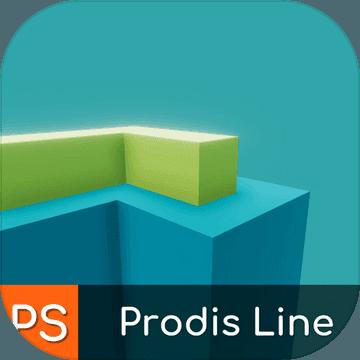 Prodis Line