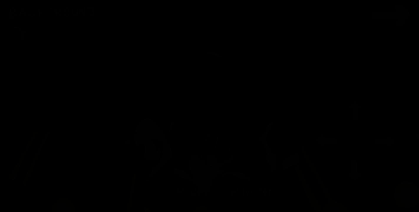 黑色星期五之夜人物模擬器2模組