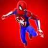 蜘蛛之格斗英雄