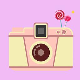 focus专业相机