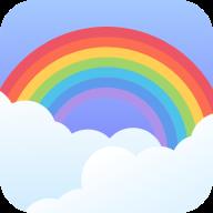 彩虹天气 v1.0.0