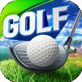 高爾夫沖擊環球巡回
