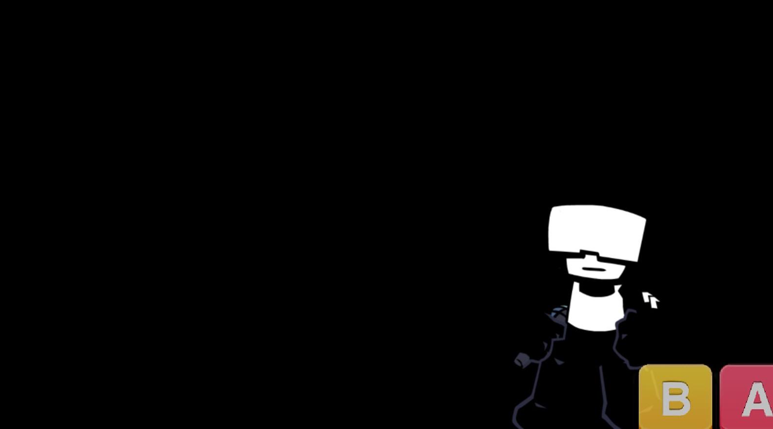 黑色星期五之夜小兵vs坦克兵模組圖3