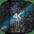 安卓4K壁紙 v1.9.1