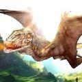 可怕的侏罗纪恐龙