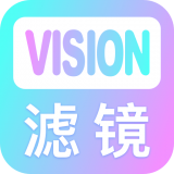 Vision滤镜大师