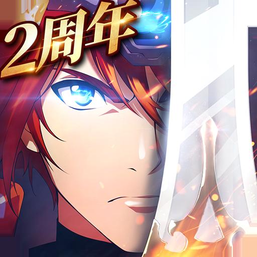 梦幻模拟战九游版最新区