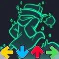 星期五奇幻战斗手机版 v1.0