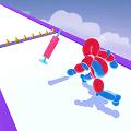 气球人冲冲冲 v0.1