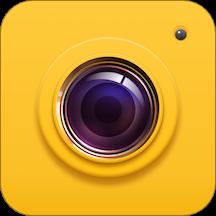 奶油相機 v1.0