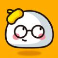 可愛頭像 v1.1