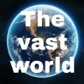 文明時代浩瀚世界 v0.0.3