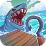 大生存海洋探險中文版 v1.0.9