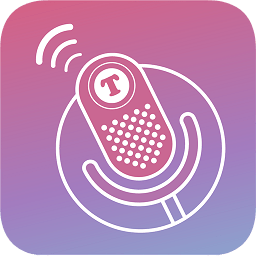 文字语音转换助手免费版 v9.0