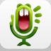 虫洞语音助手最新版 v3.7.0