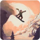 高山滑雪模拟器完整版 v1.183