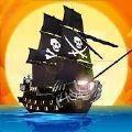 海盗宝藏冒险 v1.0