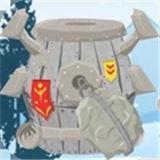 木桶格斗 v5.0