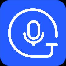 语音转换合成器 v1.0.0