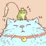 猫汤新版 v1.2.8