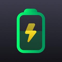 电池维护助手 v1.0.2
