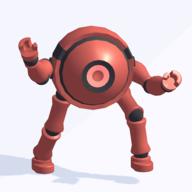 机器人我最牛 v1.0